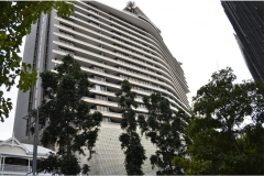 Southpoint A ( Emporium Hotel)