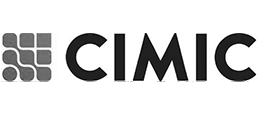 CIMIC logo