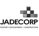 JADECORP logo