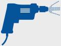 Southport Powder Coating icon