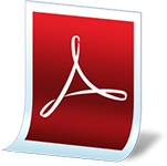 pdf icon - Download