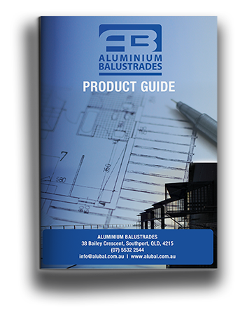 product guide img