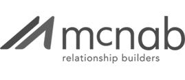 mcnab relationship builders