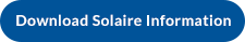 download solaire information btn