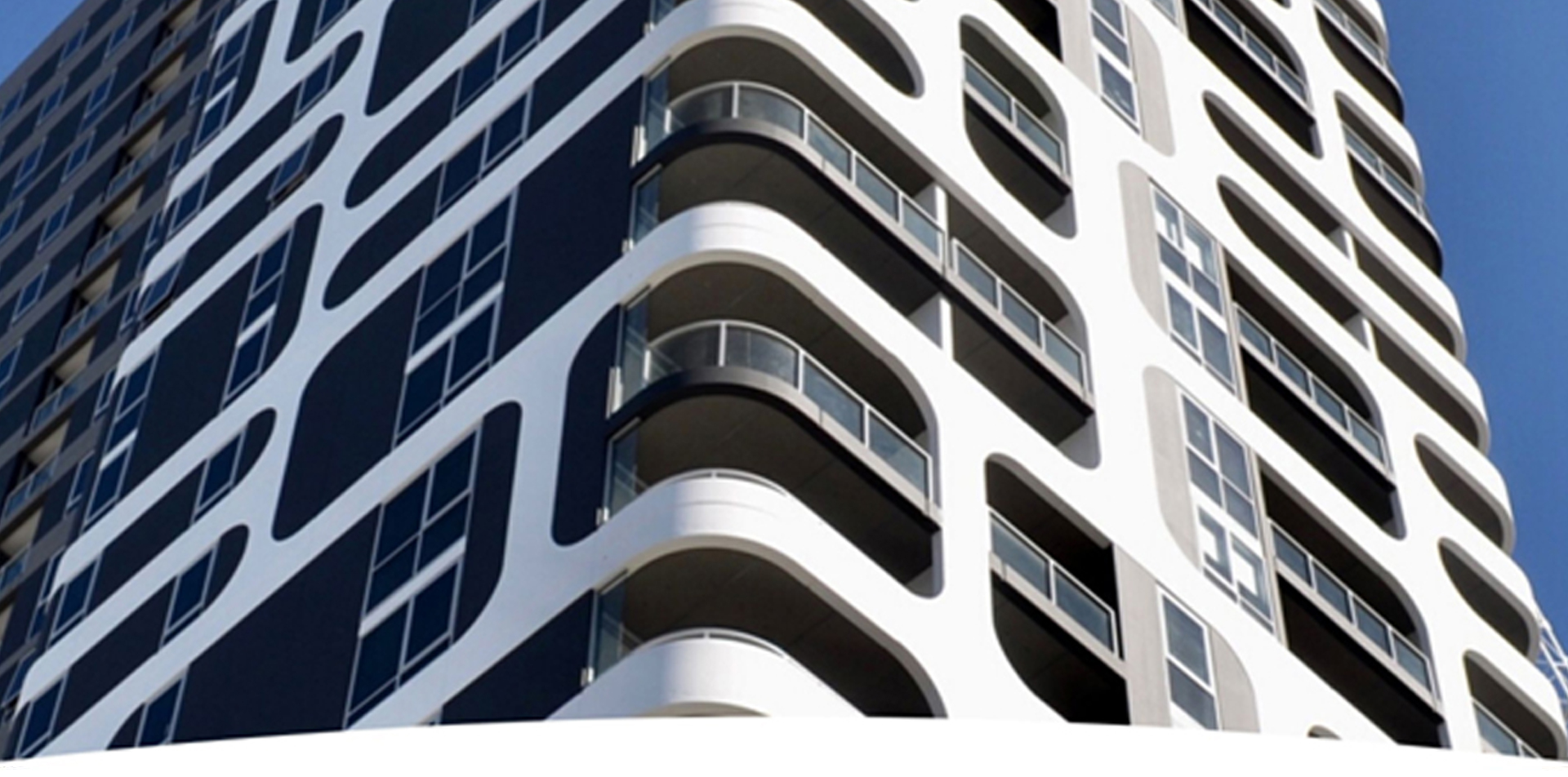 5 Fundamental Features to Consider When Choosing Commercial Balustrades